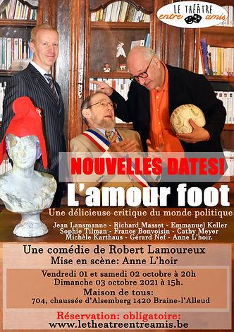 Affiche définitive l'amour foot octobre 2021.jpg