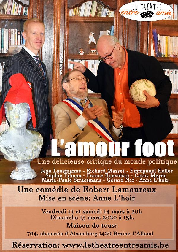 Affiche_définitive_l'amour_foot_mars.jpg