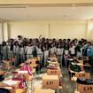 Children @ school