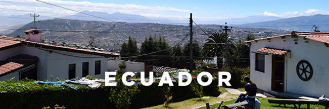 ecuador_1.jpg