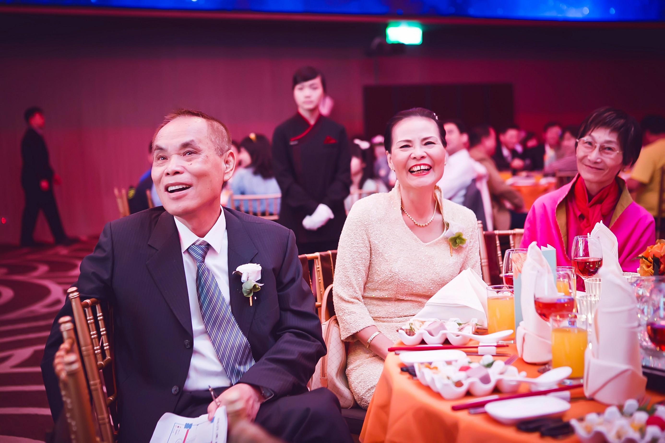 婚禮人weddingpeople婚禮主持婚禮顧問