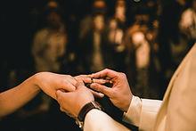 婚禮人婚顧服務求婚企劃