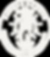Logo guay transpa cvmd.png