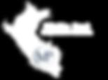Logo_Perú_blanco.png