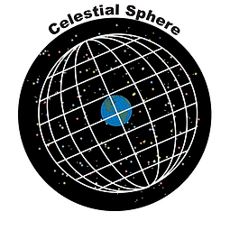 The_Celestial_Sphere_Logo.png
