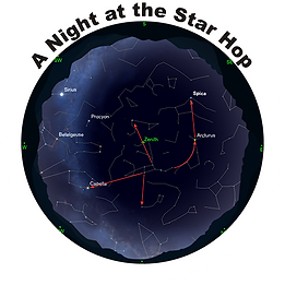 A_Night_at_the_Starhop_Logo.png