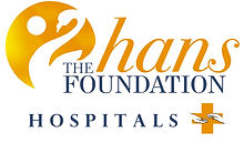 THE HANS FOUNDATION HOSPITALS