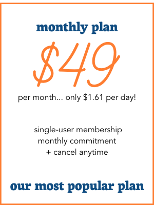 Pricing - Monthly 2.png