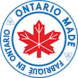 ontario made.png