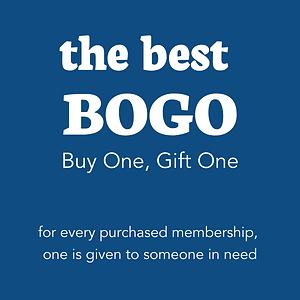 BOGO badge 1.png