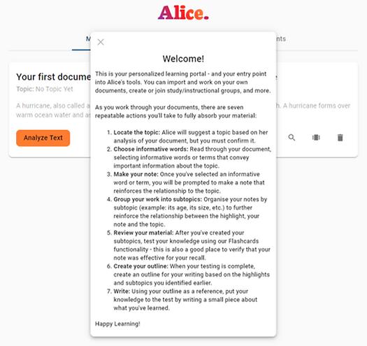 Screenshot - Clickable Alice.png