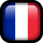 France-01.png