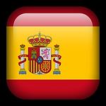 Spain-01.png