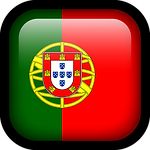 Portugal-01.png