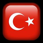 Turkey-01.png