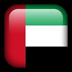 United Arab Emirates-01.png
