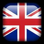 United Kingdom-01.png