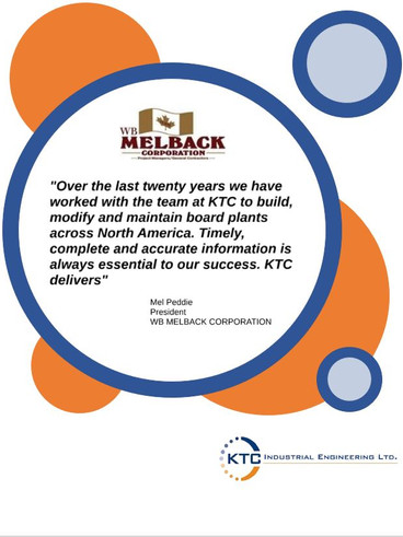 Melback Client Quote 01.JPG