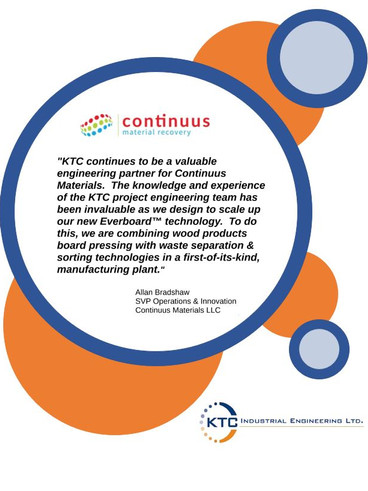 Continuus Client Quote 02.JPG