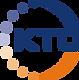 KTC_Logo_PMS.png