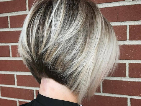 5 Must Try Styles to Try At Your Next Hair Salon Visit