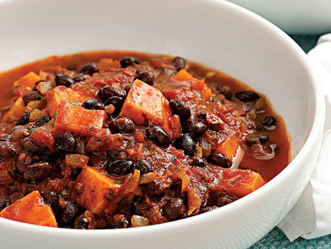 Low Calorie Recipes to Keep Warm (and Healthy!) During Winter