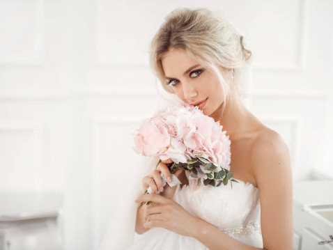 HOW TO PREPARE FOR YOUR WEDDING DAY!