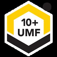UMF10_transparent.png