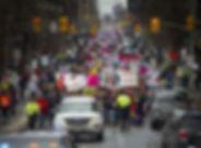 0121-womens-march-02-jpg.jpg