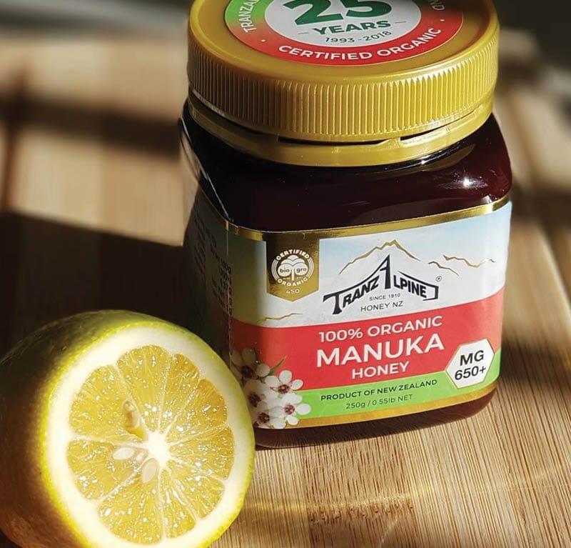 TranzAlpine-Honey.jpg