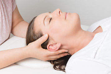 health care and wellness - massage.jpg