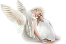 oracle card readings vancouver bc, angels, angel wings, psychic, medium maria melo, maria melo, spiritual readings vancouver bc,