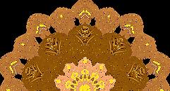 mandala, oracle card readings vancouver bc, angels, angel wings, psychic, medium maria melo, maria melo, spiritual readings vancouver bc, clairvoyant readngs vancouver bc,