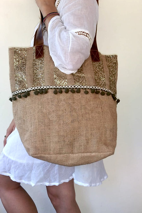 SA1901 sac paillettes.jpg