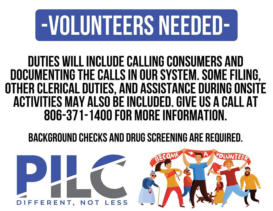 volunteers-01.jpg