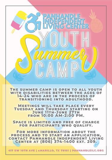 PILC Summer Camp-01.jpg