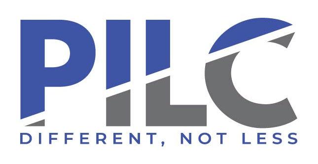 PILC Logo-01.jpg