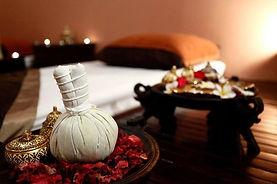 Massage | Spa Privatif | Apsara Thai Spa | Lille