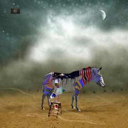 Donnadieu Rémy / Digital Art