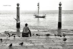 Donnadieu Remy Photographehe