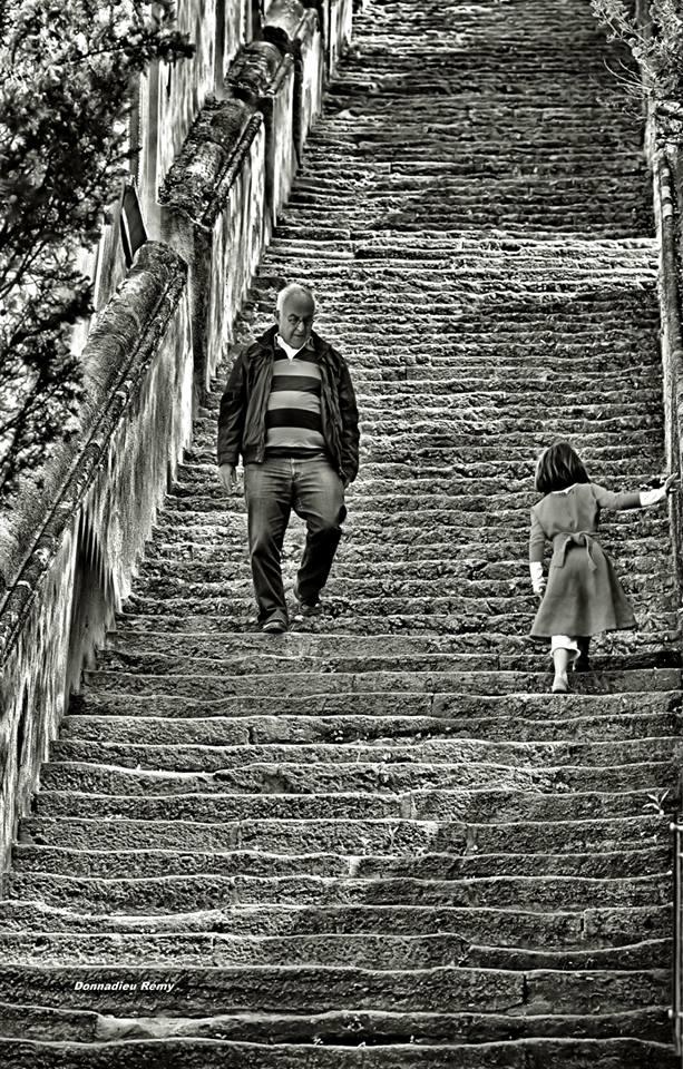 Donnadieu Rémy Photographeh