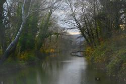 Donnadieu rémy - paysage