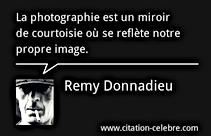 Donnadieu Rémy