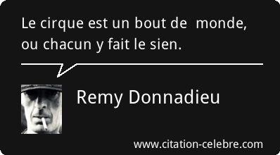 Donnadieu Rémy Photographe