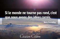 Donnadieu Remy