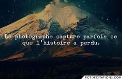 Donnadieu Rémy Photopgraphe
