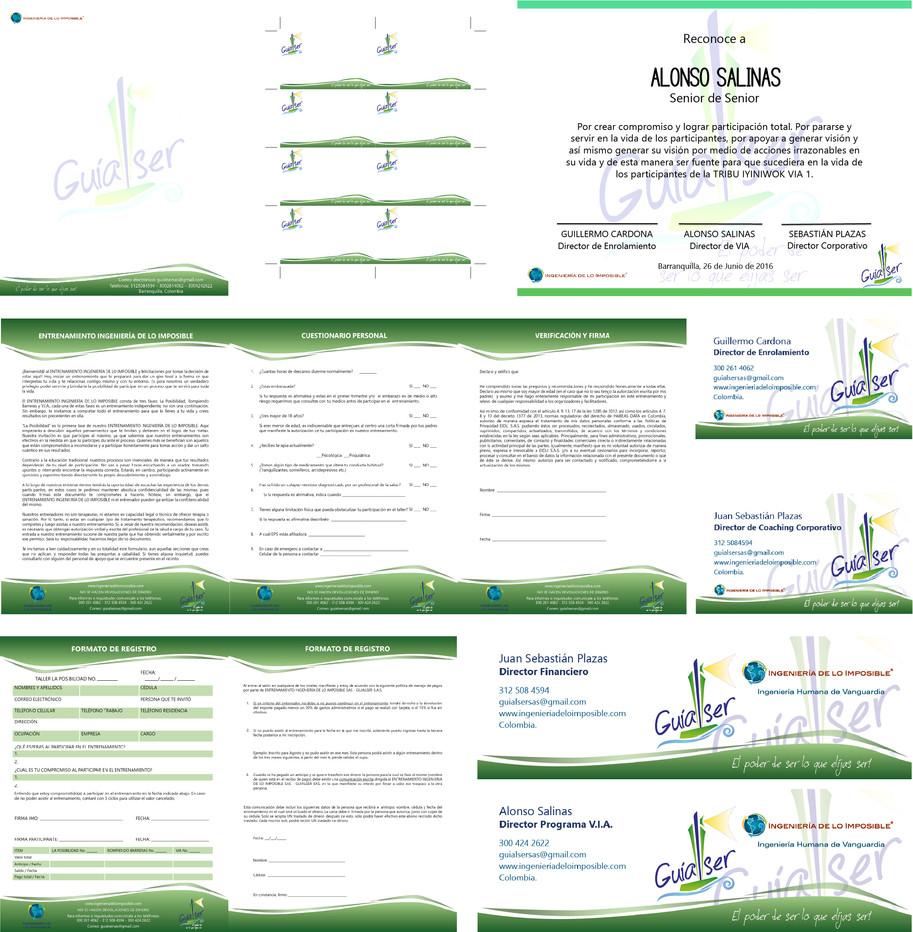Guialser (Design Paperworks).jpg