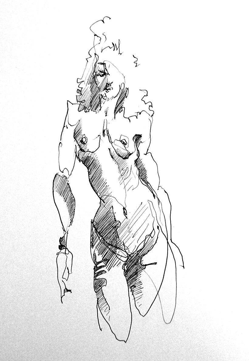 lady03