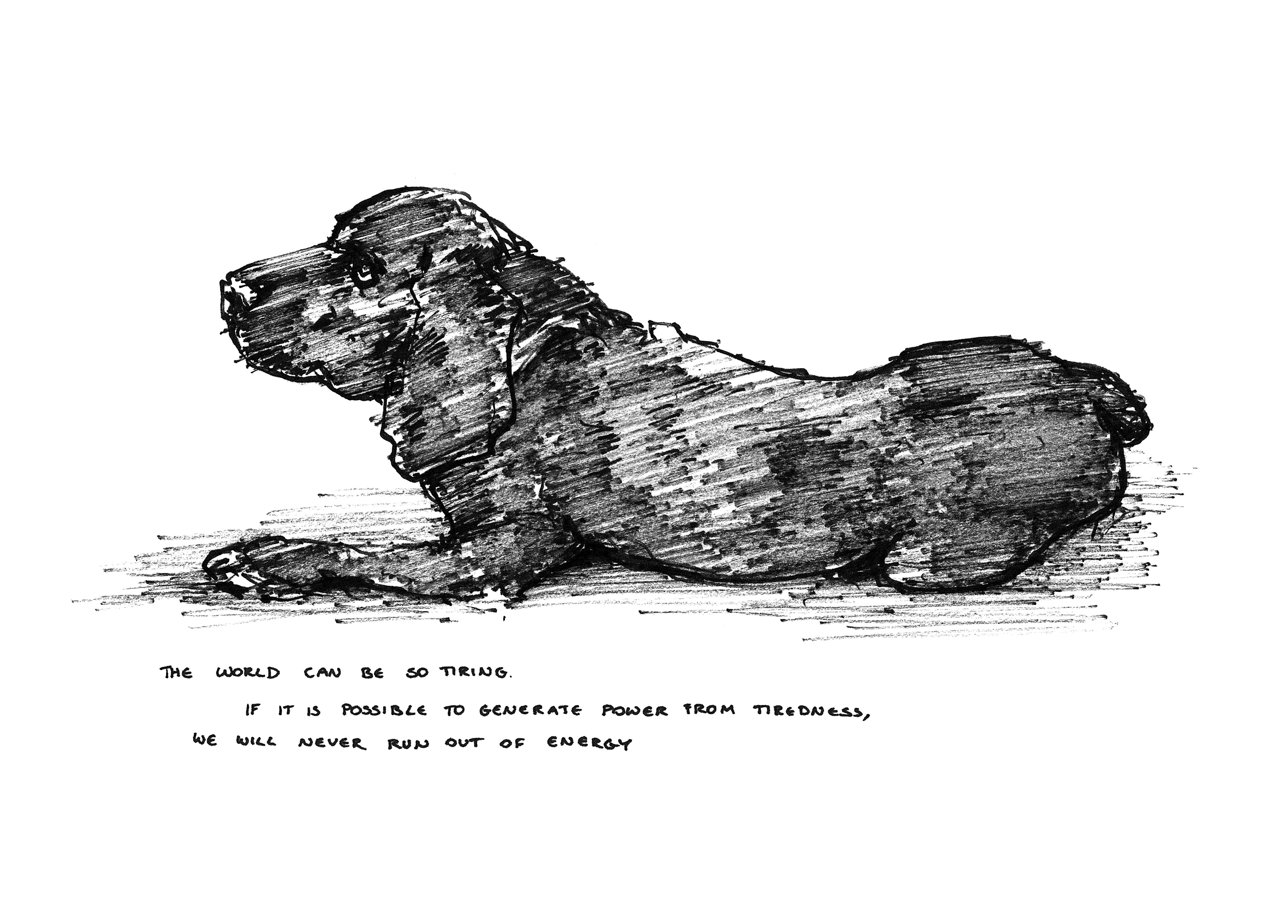 dog_print_A3