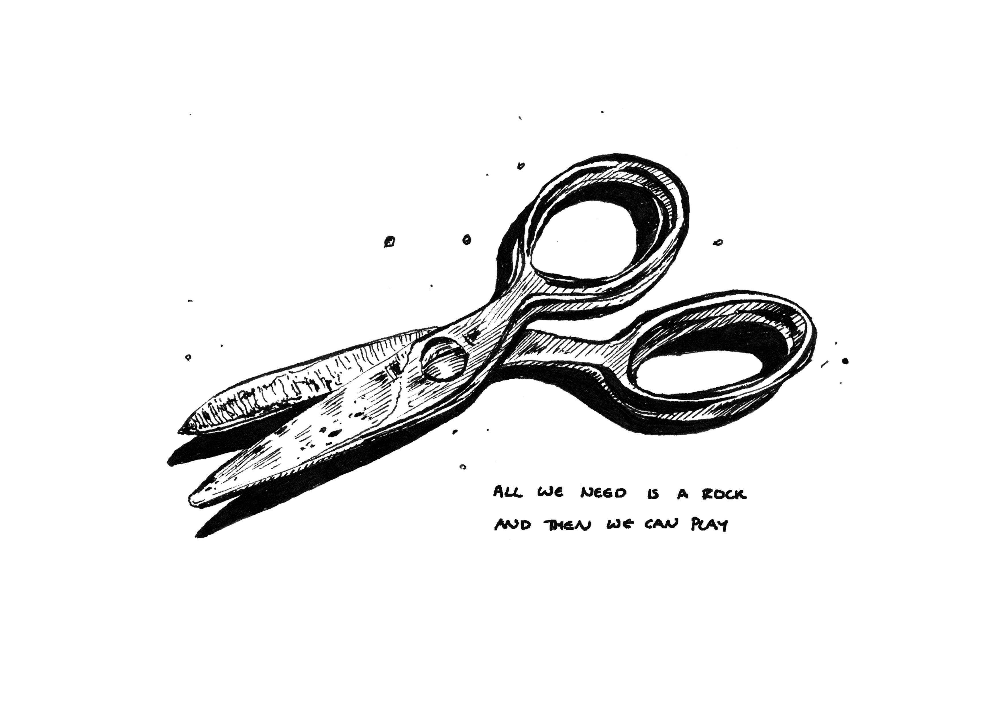scissors_A4_print